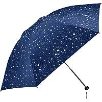 Umbrella Parasol De Protection Solaire Ultra-LéGer - 21 Cm * 4 Cm, LéGer Et Pratique, à Emporter avec Vous