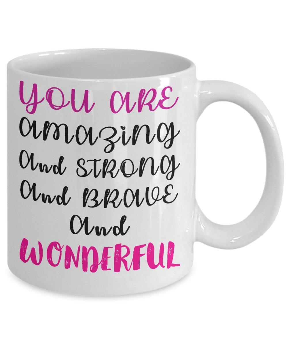 Amazoncom Funny Mom Friend Girlfriend Coffee Mug Great Mother