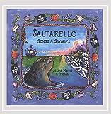 Saltarello - Songs & Stories