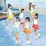 徒太陽[CD+DVD](「最強銀河究極ゼロ~バトルスピリッツ~」EDテーマ)