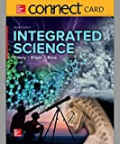 Connect Access Card for Integrated Science