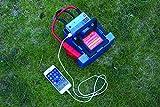 Laser 6958 Injector Clamping Bolt Thread Repair Kit