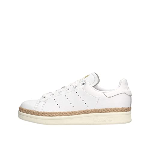 adidas off white donna
