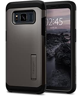 Amazon.com: Samsung Galaxy S8 Active (G892A) AT&T Military ...