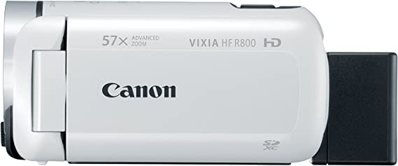 Canon 1960C003 product image 7
