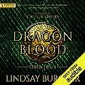 Dragon Blood - Omnibus Hörbuch von Lindsay Buroker Gesprochen von: Caitlin Davies