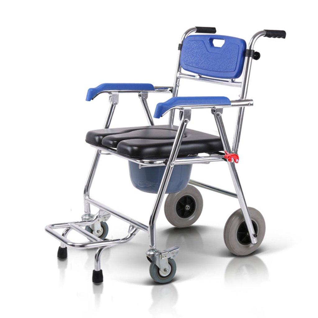 直営店に限定 高齢者用車椅子トイレ椅子トイレ椅子トイレ椅子 B07CKW6NSH B07CKW6NSH, MamaとBabyの専門店*ベビーオグ*:4335ee5d --- arianechie.dominiotemporario.com