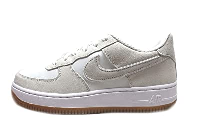 huge selection of f03a4 40898 Amazon.com   NIKE Air Force 1 Mid NYC Jewel Mens Basketball Shoes  315123-402   Fashion Sneakers