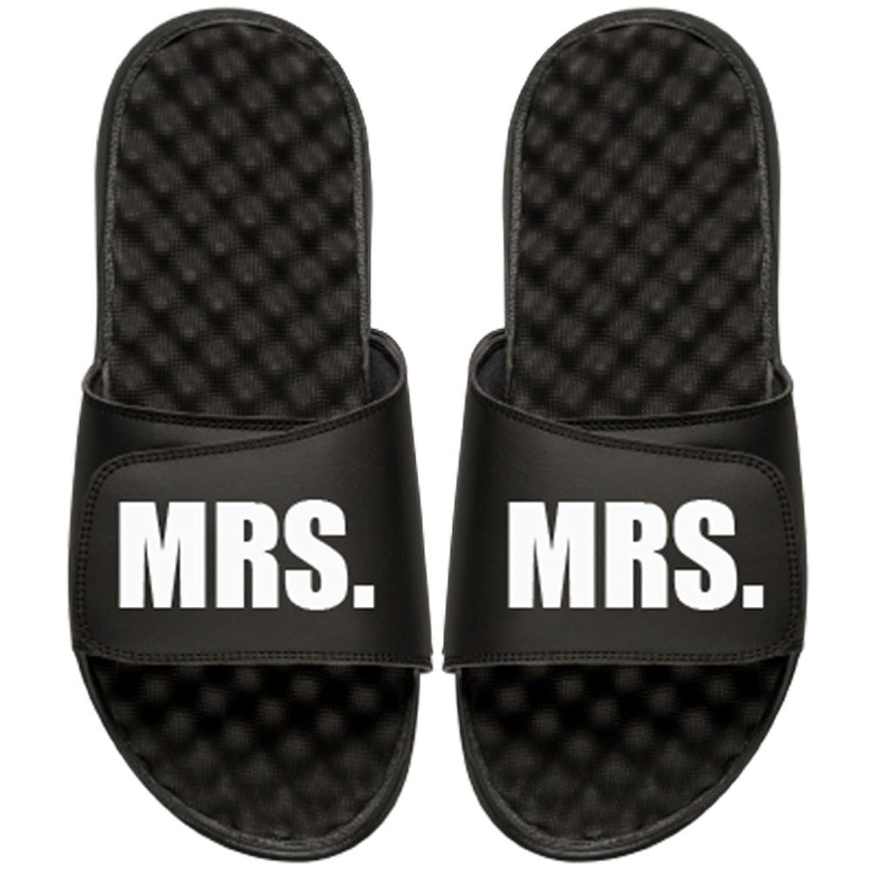 ISlide Mrs. Wave Gel Slides