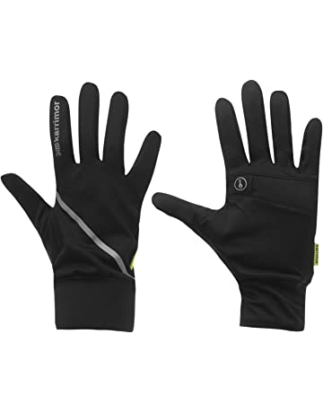 new concept cd843 f5dac Karrimor Running Gloves