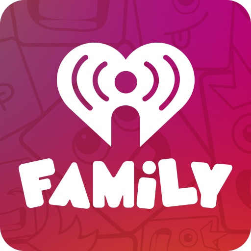 iheartradio-family