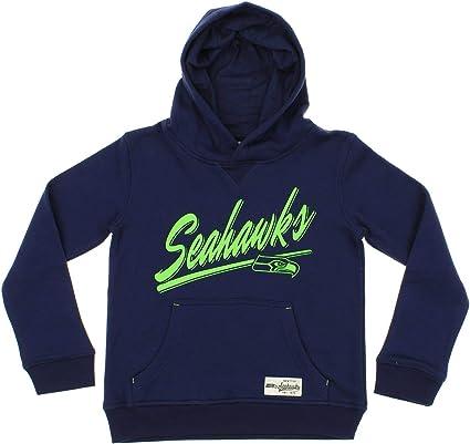 seahawks sweatshirt boys