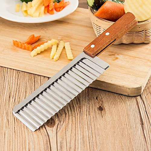 astra-shop-crinkle-cut-knife-commercial-crinkle-garnish-potato-vegetable-cutter-cutting-tool