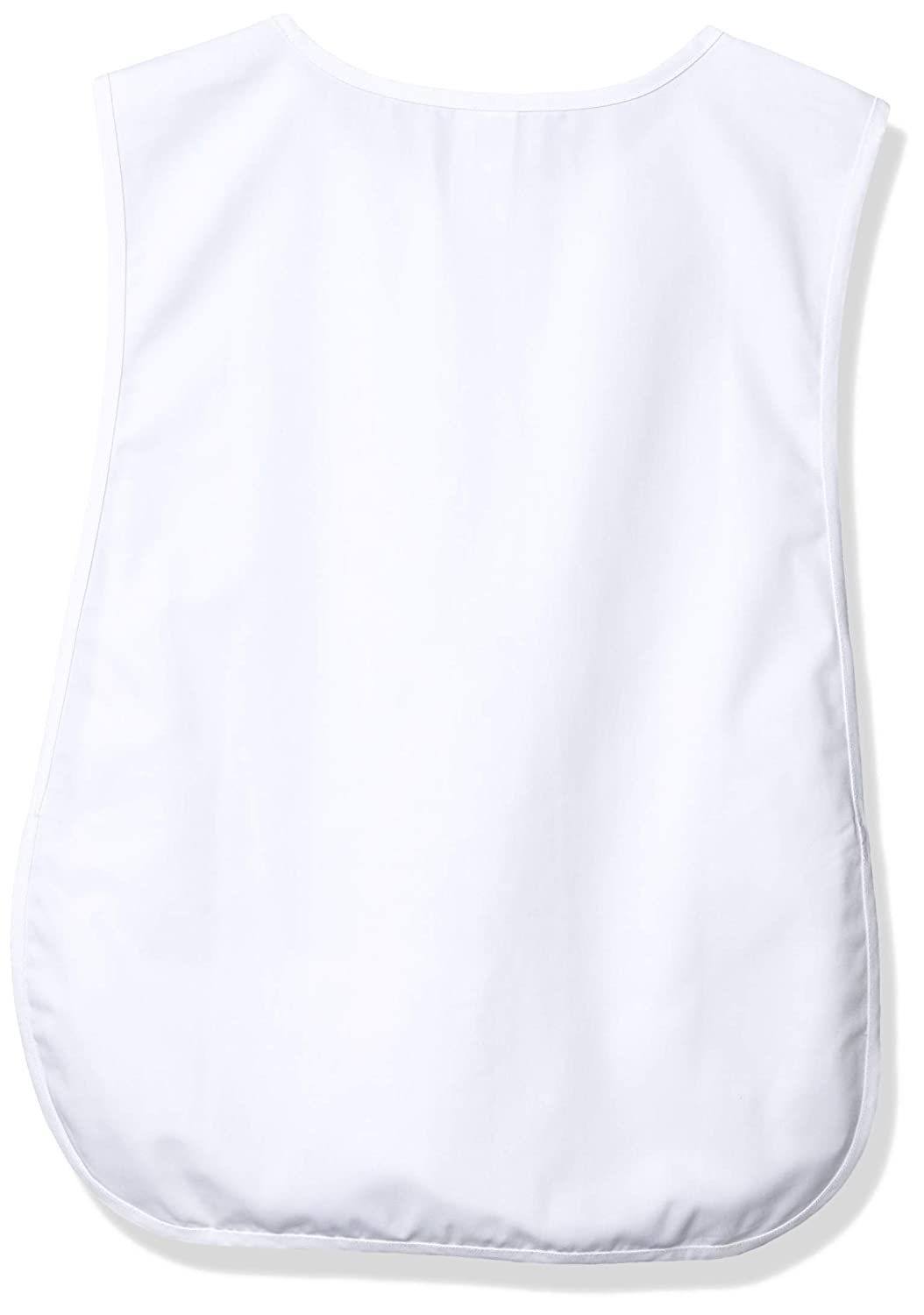 Dickies Chef Cobbler Bib Apron with Tie Sides