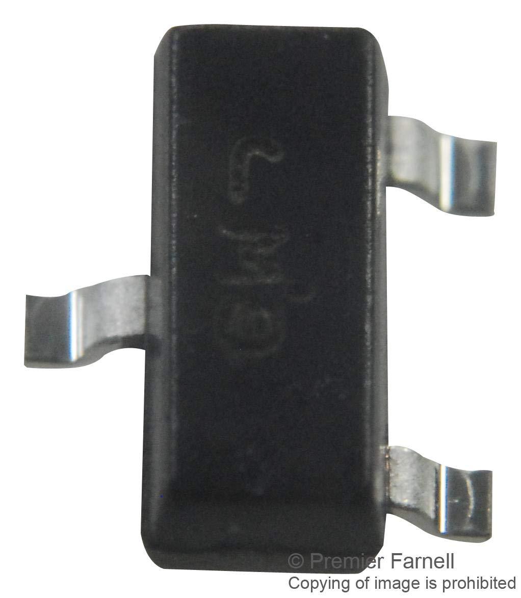 SOT-23 1 piece ON SEMICONDUCTOR MMBFJ175LT1G P CHANNEL JFET 30V