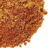 Spice Jungle Ground Mace - 1 oz.