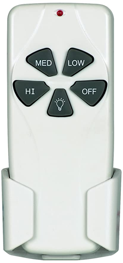 Concord fans rm 101 s universal ceiling fan remote control small concord fans rm 101 s universal ceiling fan remote control small motor mozeypictures Image collections