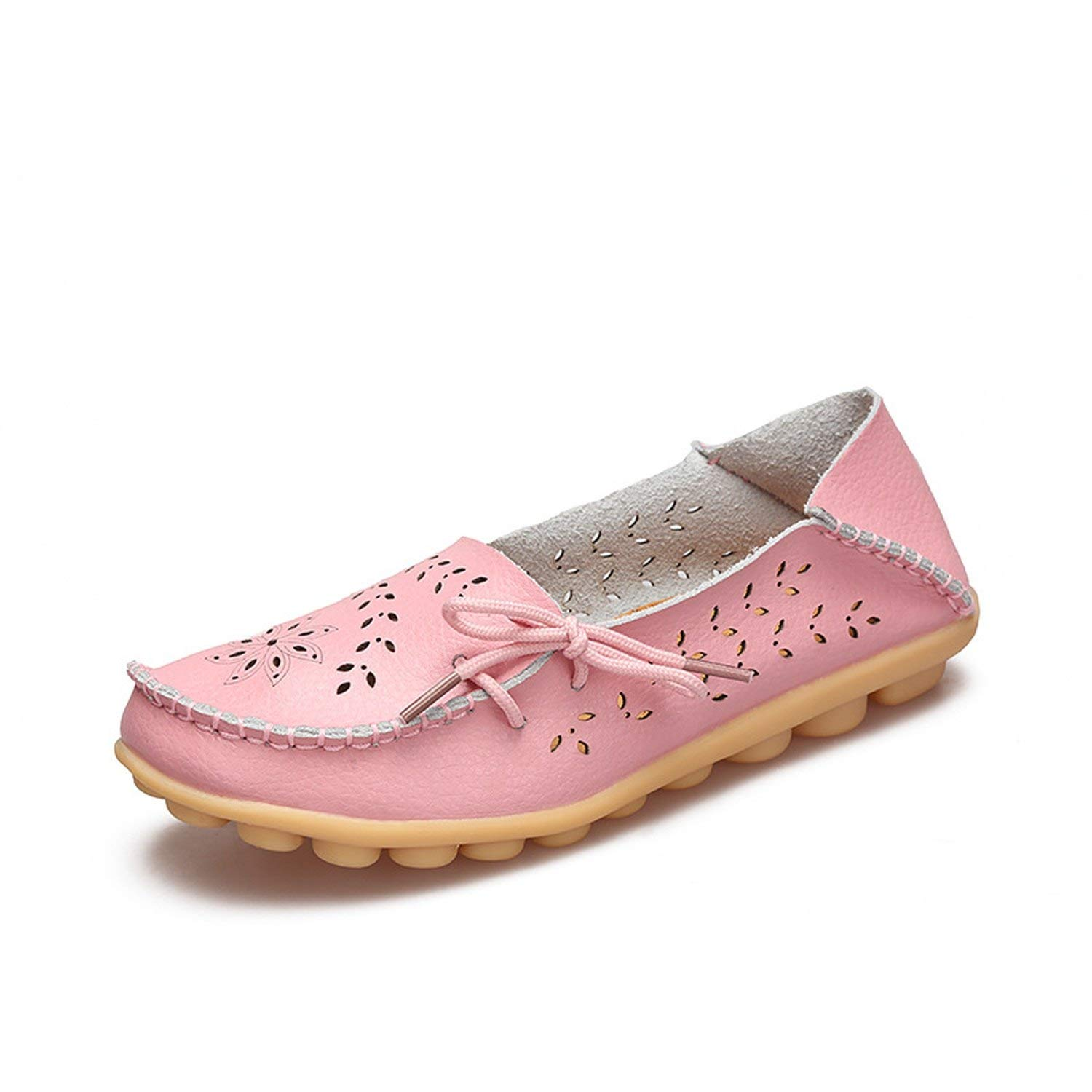 99b1f1d54153 Every kind of beauty Women Flats Comfortable Loafers Women Shoes Slip on Moccasin  Ballet Flats Female Casual Shoes Chaussure Femme Zapatos Mujer 346: ...