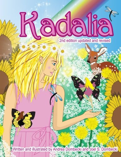 Download Kadalia pdf epub
