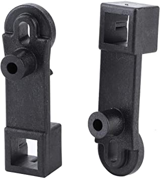 Dingln Om642 Ansaugstutzen Wirbelventil Arm Pleuel Reparaturset A6420905037 Fit For Mercedes Benz Diesel 3 0l V6 Auto