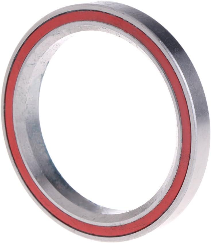 Wifun 52/mm V/élo Roulement et micro Sealed Laser Bike pi/èces en acier Outil de r/éparation