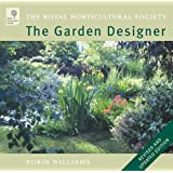 The Essential Garden Book: The Comprehensive Source Book ...