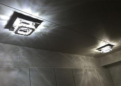 beleuchtungskörper für esszimmer pendelleuchten pzmodern minimalistischen kreativität vintage hängenden led quadrat kristall kronleuchter decke beleuchtungskörper für esszimmer schlafzimmer
