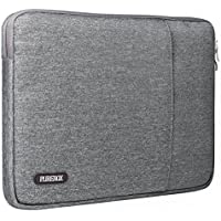Purebox Laptop Sleeve for 13