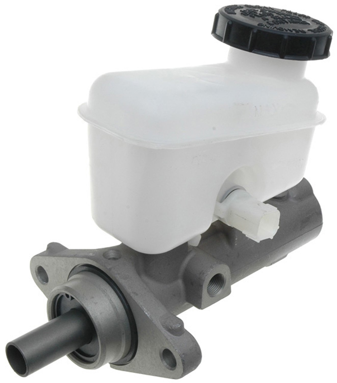 ACDelco 18M1242 Professional Brake Master Cylinder