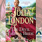 The Devil Takes a Bride | Julia London