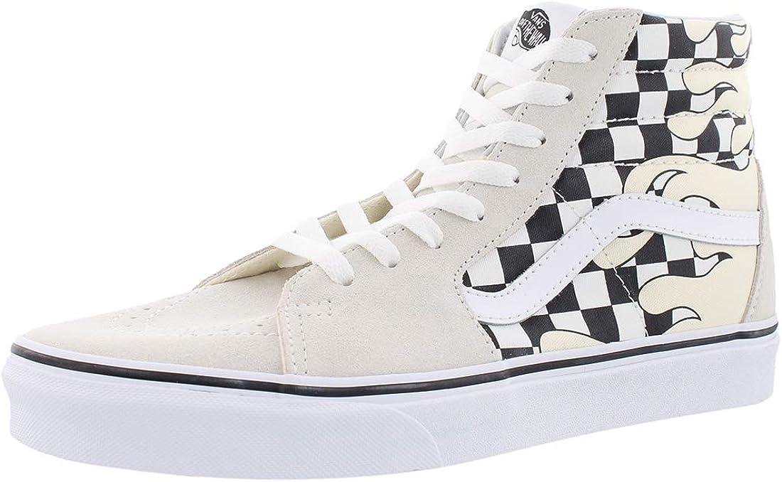 Vans SK8-HI_VN0A38 Sneakers