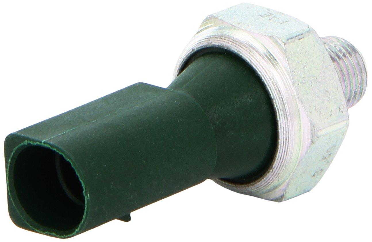 FAE 12881 Schalter Francisco Albero S.A.