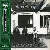 Slapp Happy by Slapp Happy (2005-03-29)