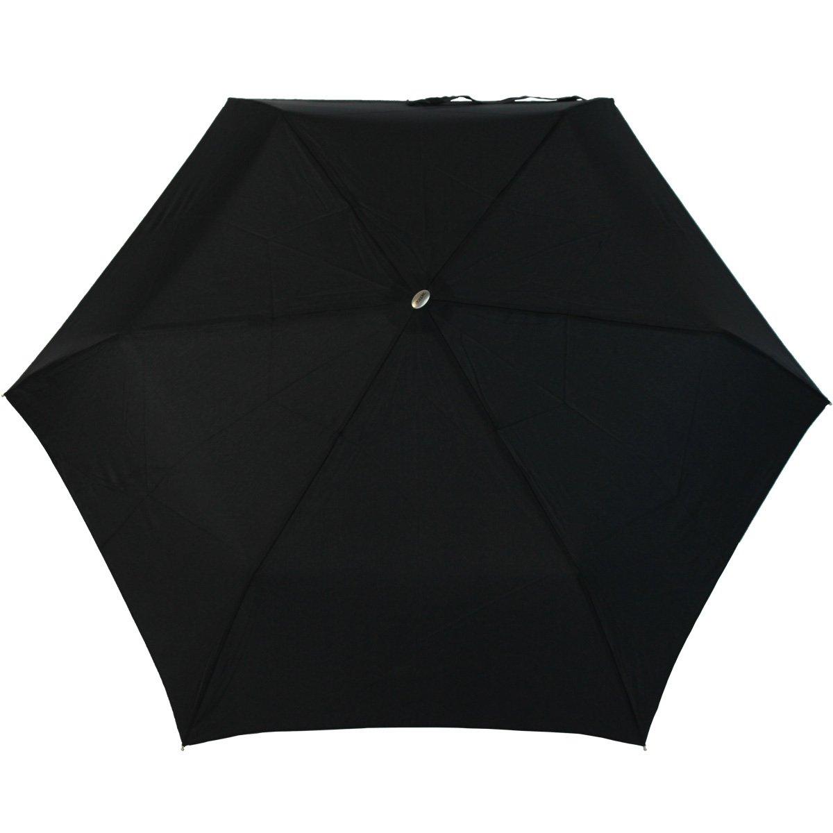 Paraguas plegable Doppler 5 años de garantía carbonsteel slim: Amazon.es: Equipaje
