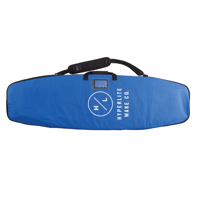 Grayne Kiteboard Bag Blue