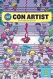 Image of The Con Artist: A Novel
