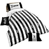 Juventus Trapunta una piazza e mezza 220x270 prodotto ufficiale juve