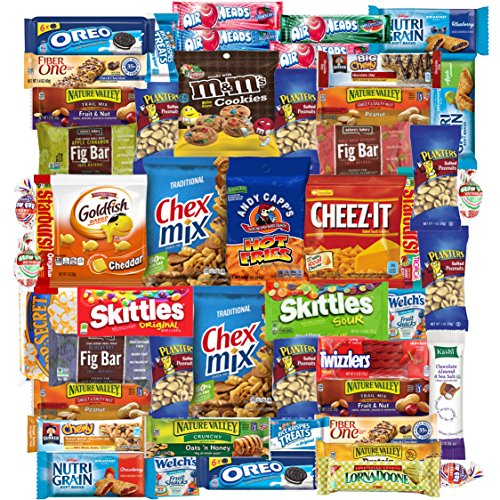 college-ultimate-care-package-snacks-cookies-candy-crackers-dorm-assortment-50-count