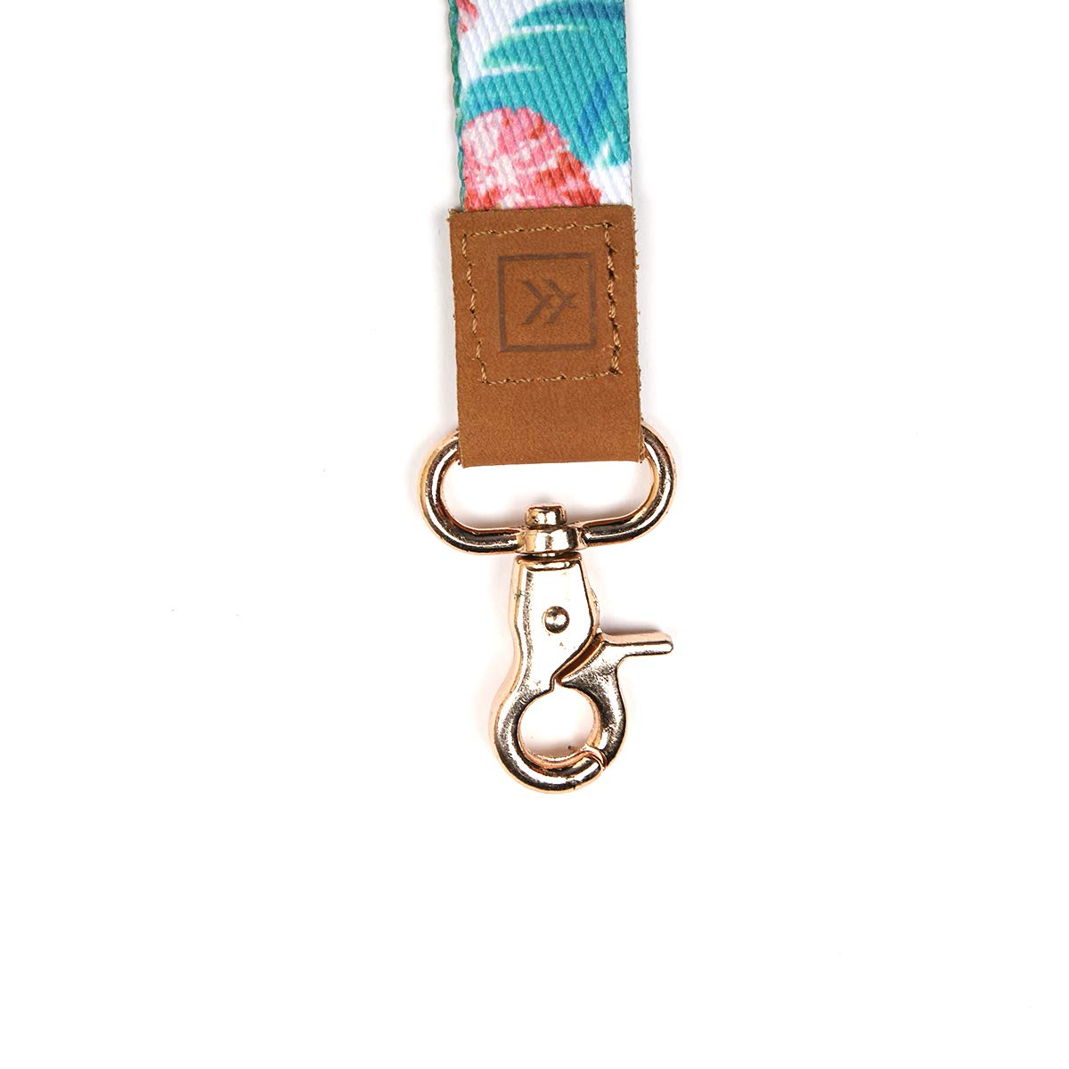 Thread Wallets - Cool Lanyards - Key Chain Holder by Thread Wallets (Image #1)
