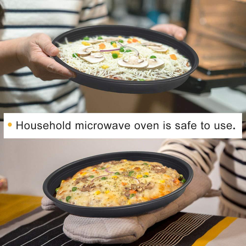 Amazon.com: Bandeja para hornear de cocina de grado ...