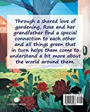Rose and Her Very Special Garden