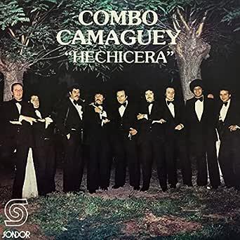 El Ron Es Mi Medicina de Combo Camagüey en Amazon Music ...