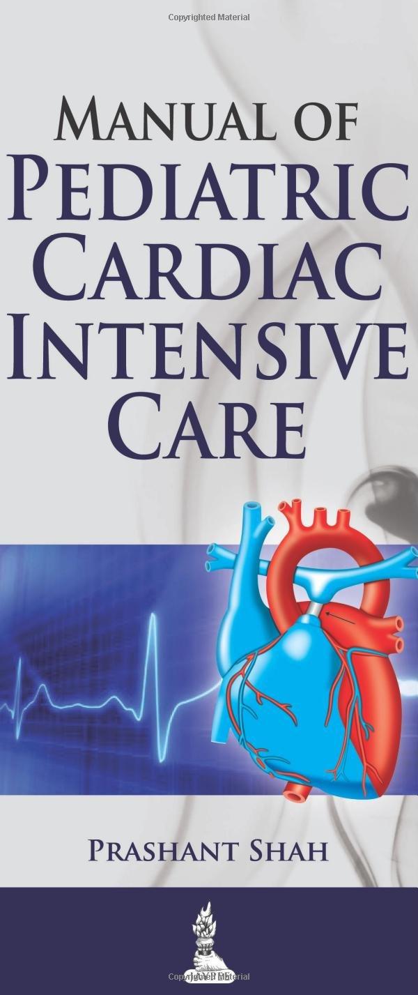 Medical Books Pdf 2013