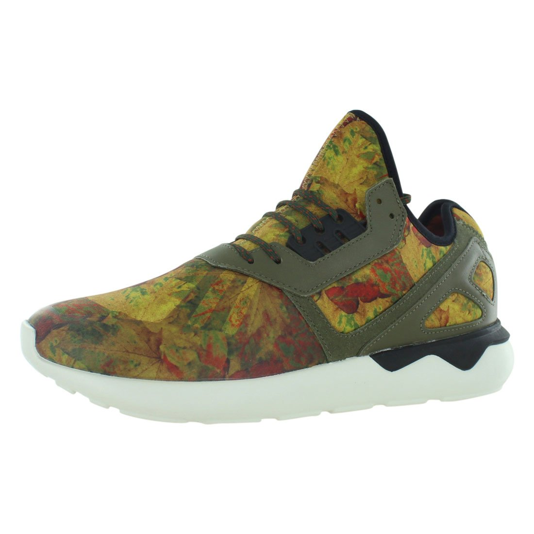 finest selection ef867 1e2df Galleon - Adidas MENS TUBULAR RUNNER SNEAKER Multi-Color -  Footwear Sneakers 9