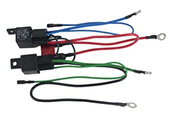 NEW 3-2 WIRE CONVERSION HARNESS FITS MERCURY MARINE 28-9807-100 PT475N Mariner Wiring Diagram For Trim And Tilt on
