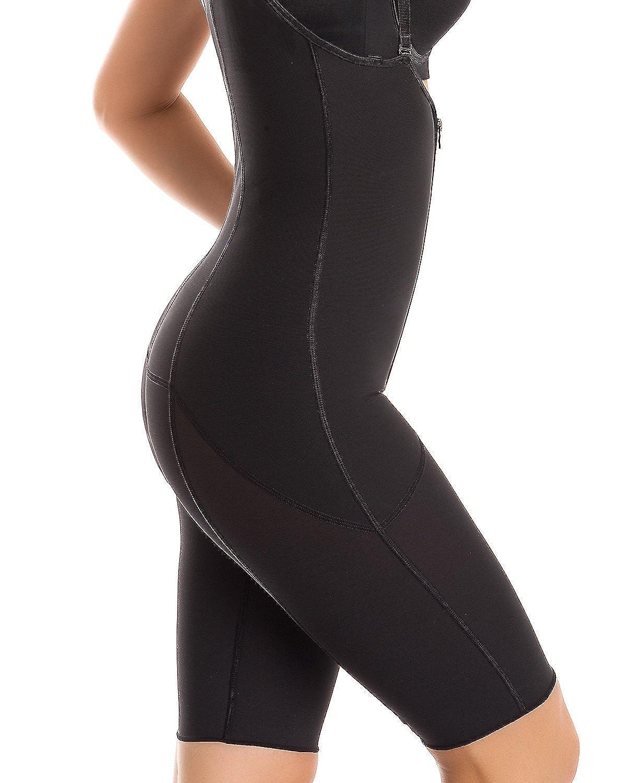 a4bc2ab73bdb3 Leonisa Celebrity Style Body Shaper 018674