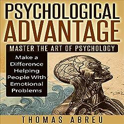 Psychological Advantage