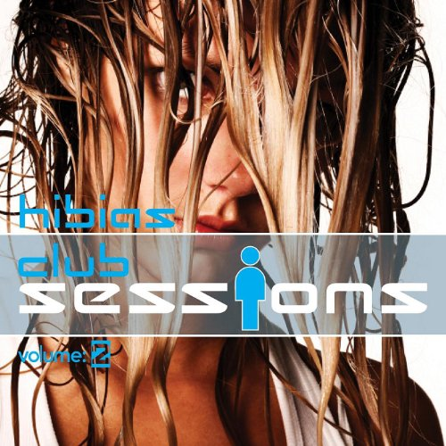 Hi-Bias: Club Sessions 2