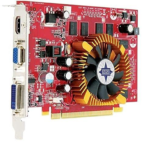 Amazon.com: NVIDIA vcqfx4500-pcie-pb NVIDIA Quadro FX 4500 ...