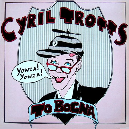 they re coming to take me away ha ha by cyril trotts on amazon